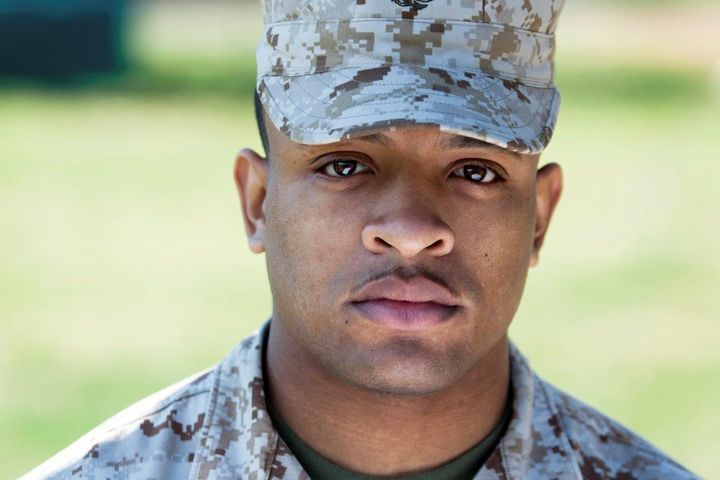 <em>This Veterans Day, Congress should enact the Legal Services for Homeless Veterans Act</em>