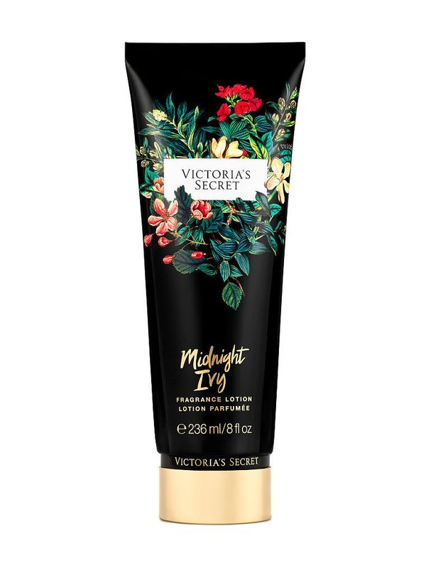 "<a href=""https://www.victoriassecret.com/beauty/all-body-care/wild-flora-fragrance-lotion?ProductID=346862&CatalogueType="