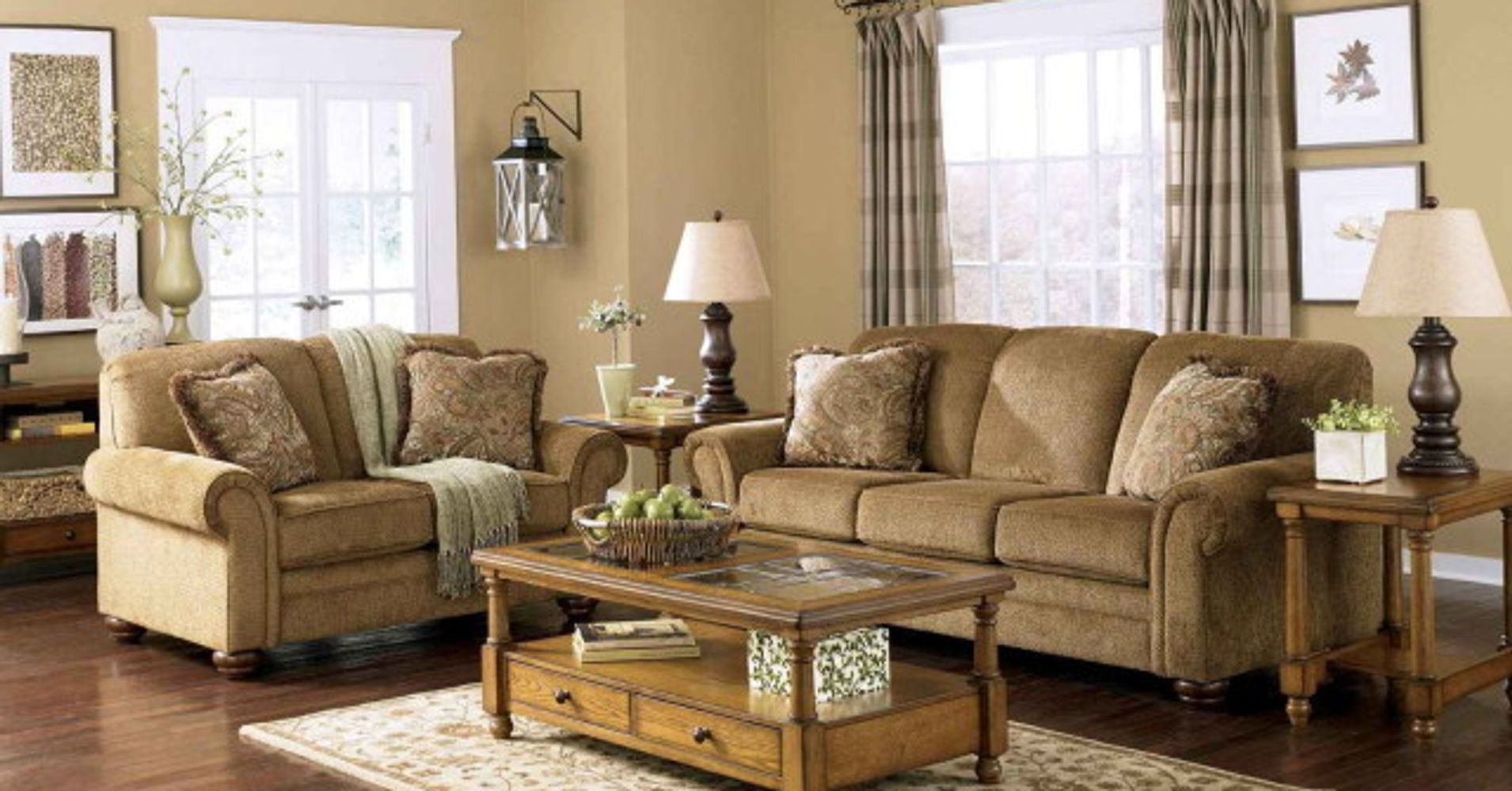 Smart tips to reap the benefits of online furniture shopping