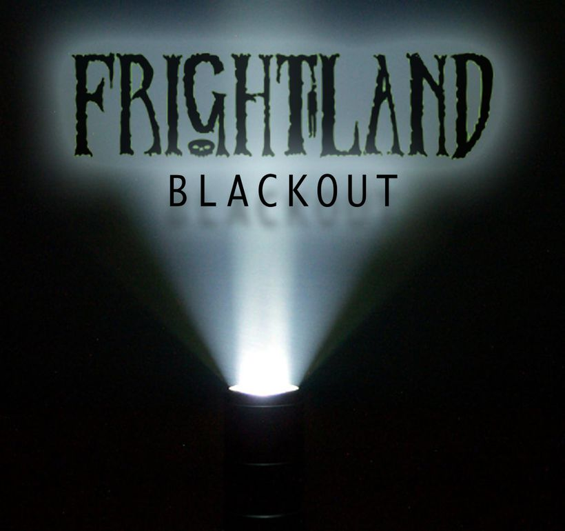 "<a rel=""nofollow"" href=""http://www.Frightland.com"" target=""_blank"">Frightland Haunted Attractions</a> in Middletown, Delaware"