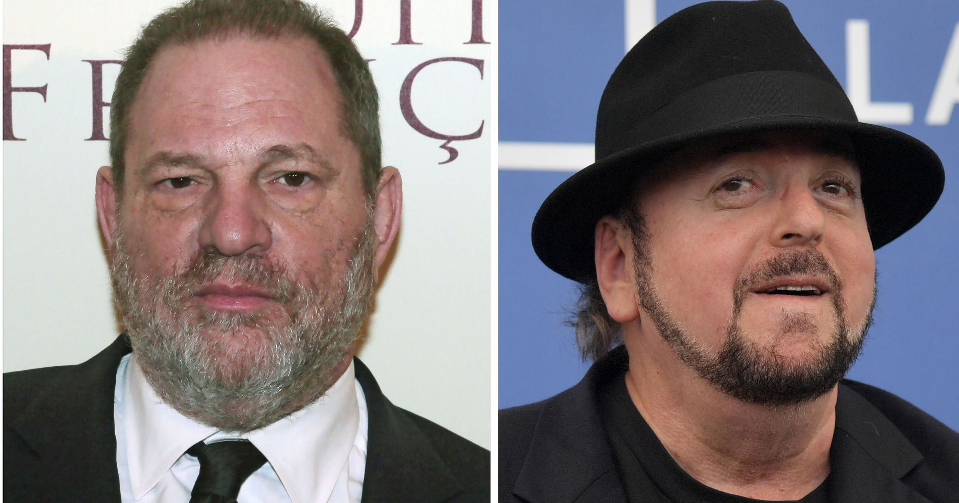 Los Angeles Launches Task Force To Prosecute Hollywood Sex ...
