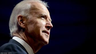 Joe Biden told Oprah that he regrets that he is not president