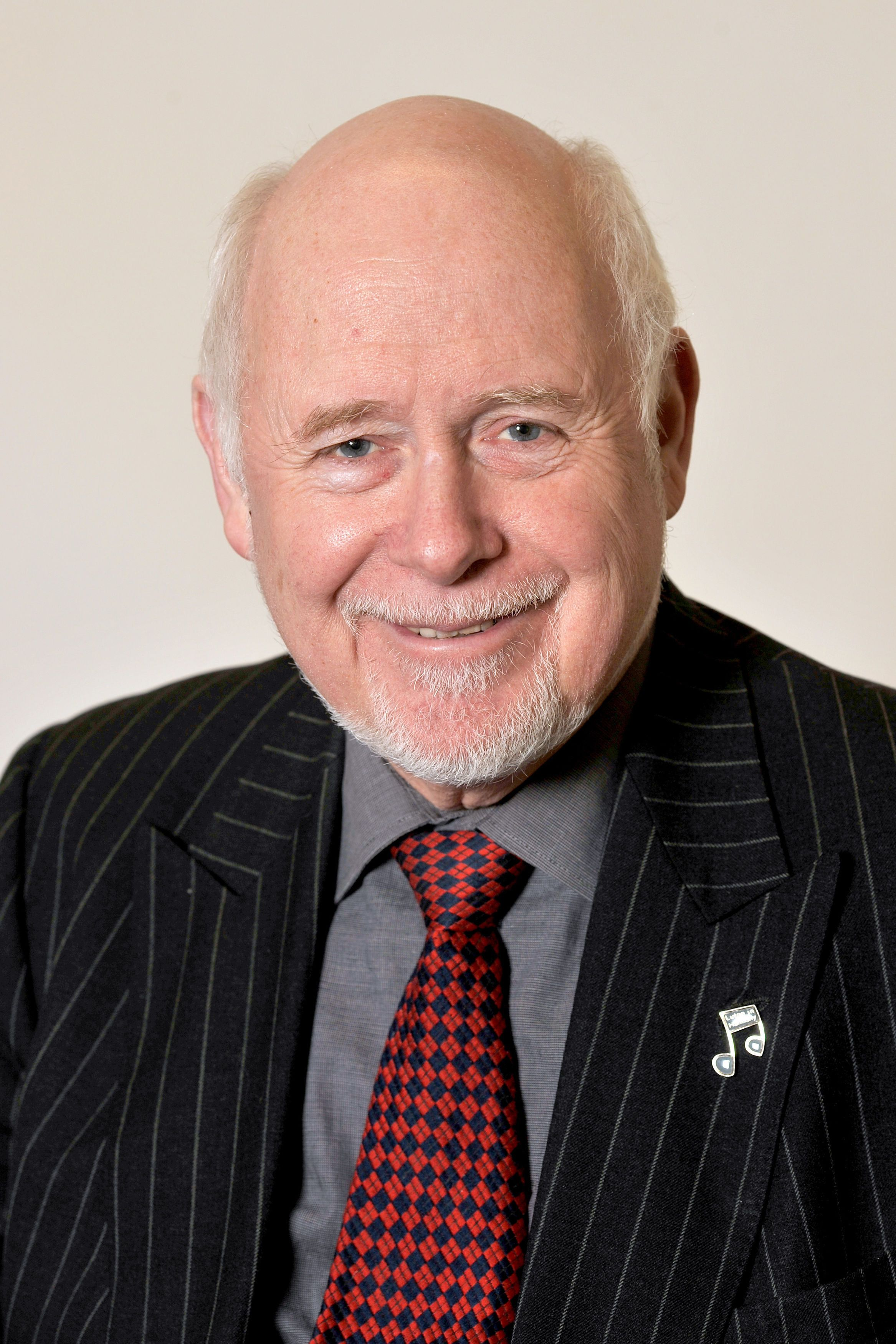 <strong>Suspended Labour MP Kelvin Hopkins said McCarthy's complaint had caused him 'immense personal hurt and utter dismay'.</strong>