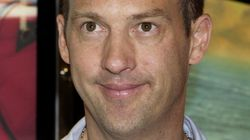'Top Gun' And 'ER' Actor Anthony Edwards Accuses Broadway Producer Of Molesting Him As A