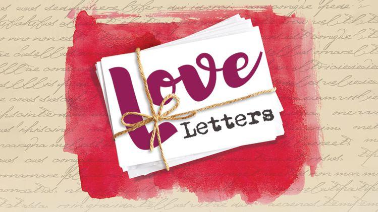 """<a rel=""""nofollow"""" href=""""http://www.lonetreeartscenter.org/loveletters"""" target=""""_blank"""">http:&#x2F;&#x2F;www.lonetreeartscente"""