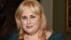 Rebel Wilson Accuses Male Star Of 'Disgusting' Sexual