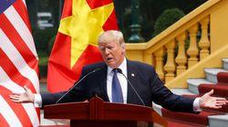 Donald Trump's Latest North Korea Gaffe Has Basically Proven Kim Jong-Un