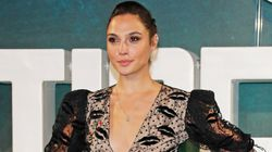 Gal Gadot Confirms Brett Ratner Is Out Of 'Wonder Woman'