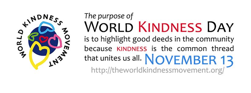 "Courtesy of <a rel=""nofollow"" href=""http://www.theworldkindnessmovement.org/"" target=""_blank"">The World Kindness Movement</a>"