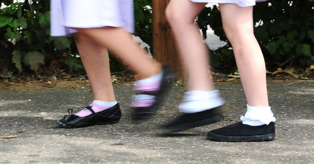 Activists have said the stories could leave transgender children at