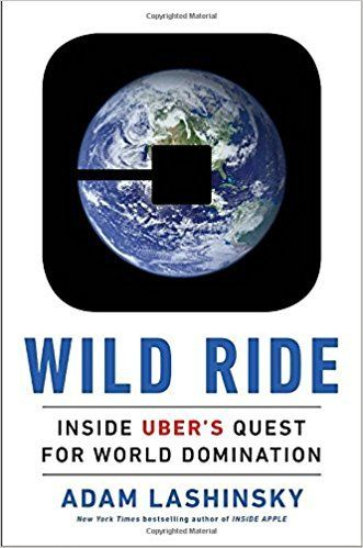 "<a rel=""nofollow"" href=""https://www.amazon.com/dp/0735211396/?psimo-20=&tag=thehuffingtop-20"" target=""_blank"">Wild Ride: Insi"