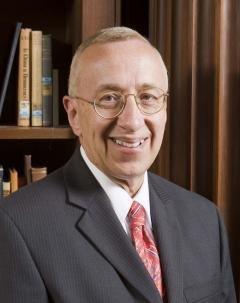 Arizona State University professor Jaime Lara resigned shortlyafter being identified as a former New York City priest w