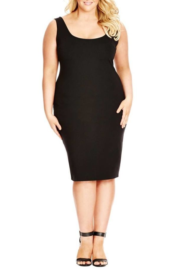 """From <a href=""""https://shop.nordstrom.com/s/dress-body-con-basic/4177047?origin=category-personalizedsort&fashioncolor=BLA"""
