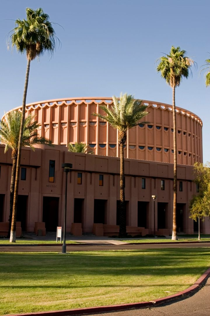 Arizona State University confirmed that Jaime Lara resigned on Thursday after he was on a list of defrocked priests published