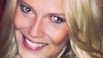 Driver Shaun Platt says Dallas Assistant District Attorney Jody Warner pictured went into a drunken Uber rage