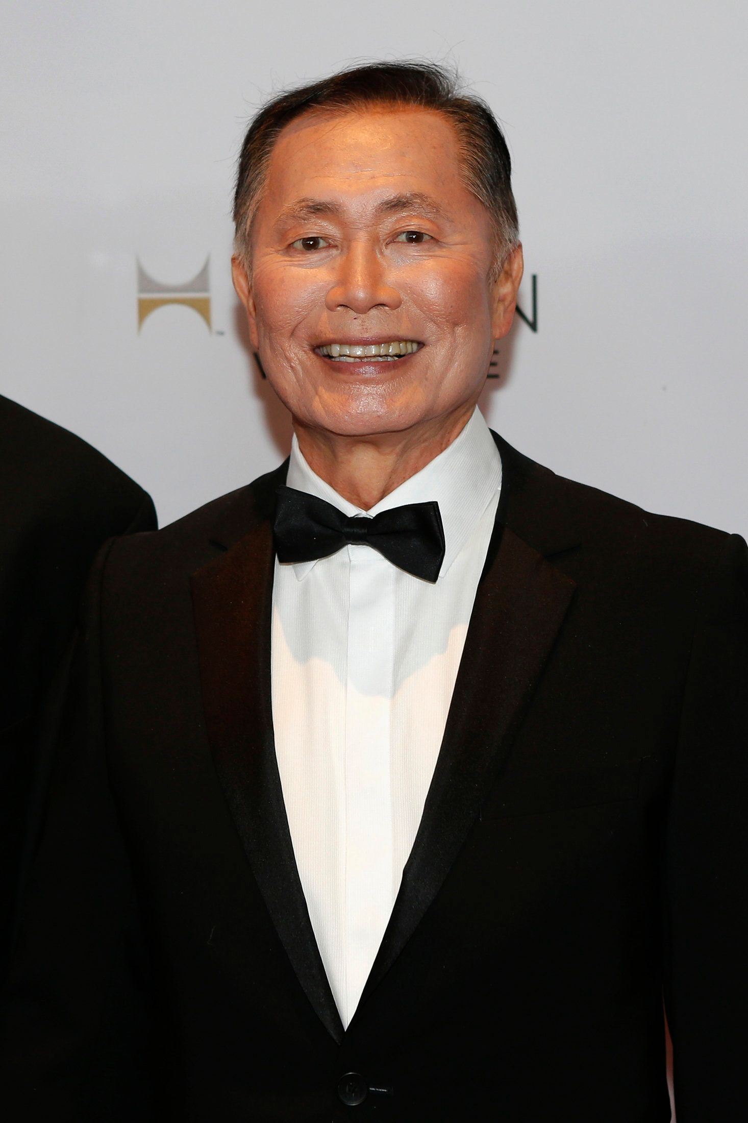 George Takei Blames Russian Bots For Spreading Sexual Assault