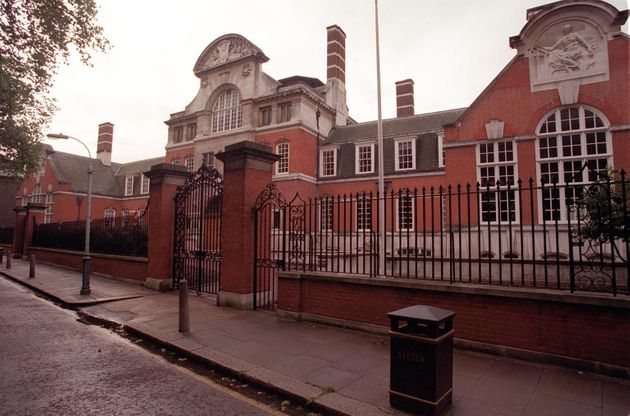 Exclusive: St Paul's Girls' School Reveals Former Pupils Have Alleged 'Sexual