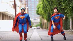 It's Superman vs. Superman In The Showdown Metropolis Has Waited