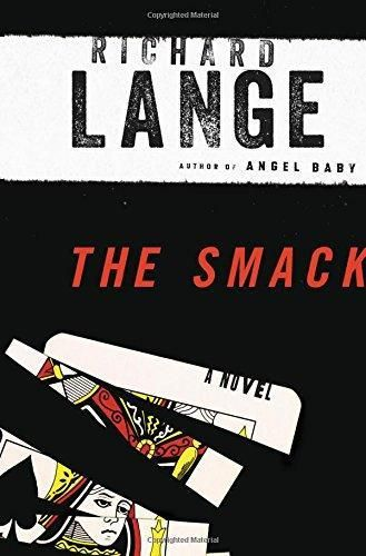 Best Mysteries And Thrillers Of 2017 | HuffPost