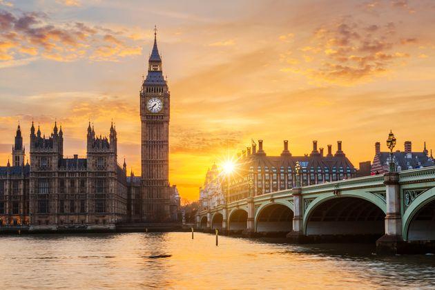 EU Withdrawal Bill: The Key