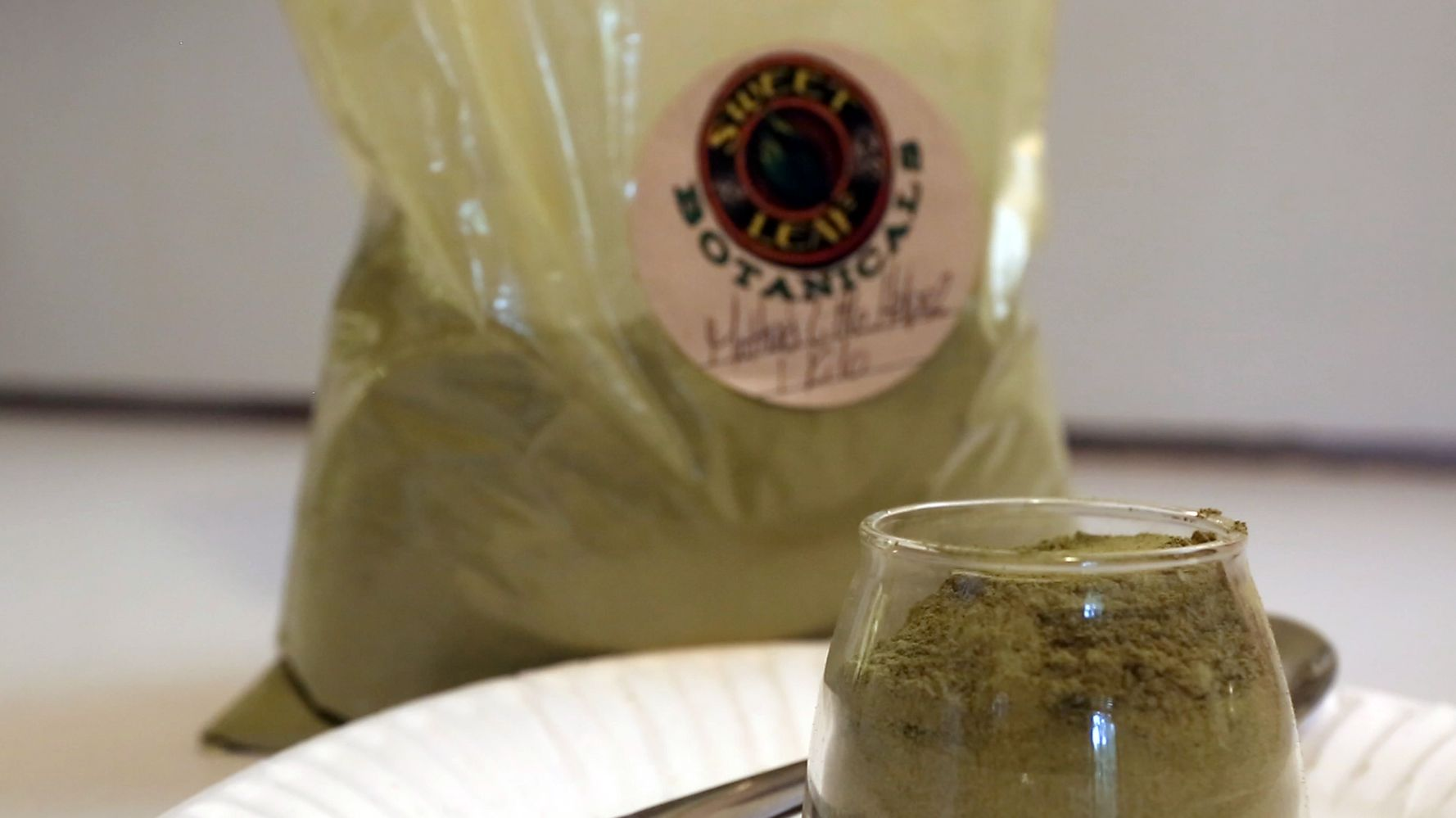 Does Kratom Really Kill? Officials Aren't Telling Us The Whole Story