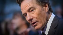 Bryan Cranston Thinks Hollywood's Sexual Abusers Could Make A