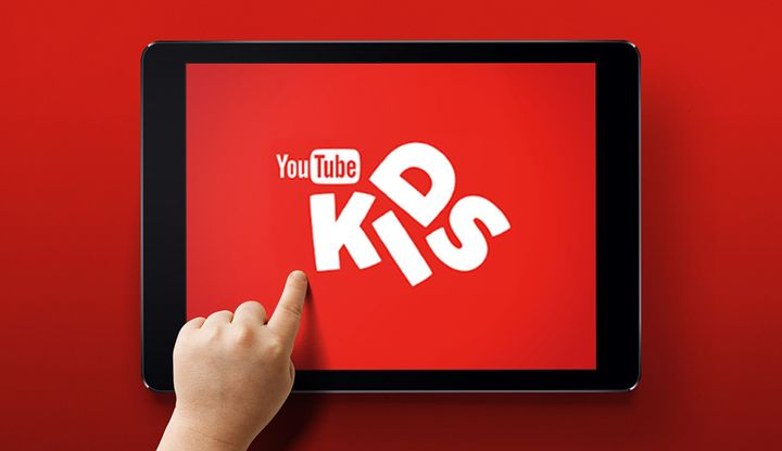 Is Youtube Kids Actually Safe For Kids Huffpost