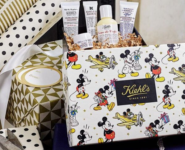 11 Subscription Boxes For Women That Make Easy And Unique Holiday Gifts
