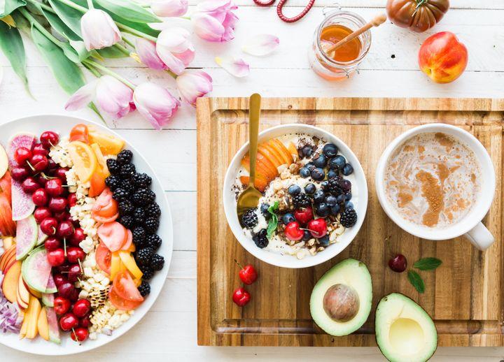 Imagini pentru eat healthy