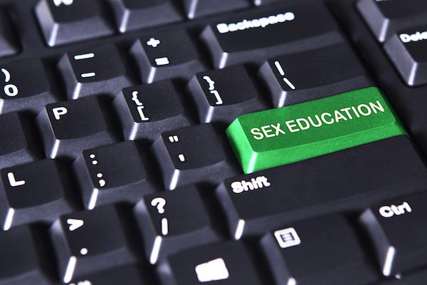 sex sort sex