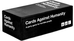 Cards Against Humanity Is Trying To Stop Trump's