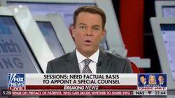 Fox News Viewers Outraged After Host Destroys Uranium One Clinton