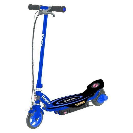 "Full price: $120<br><a href=""https://www.target.com/p/razor-174-power-core-e95-153-electric-scooter-blue/-/A-52514643?clkid=4"