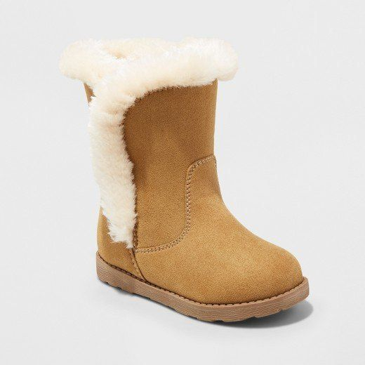 "Select styles.<br><a href=""https://www.target.com/s?searchTerm=Boots&clkid=40ecd019N8ea6360d5a5d75a152c3b9aa&lnm=8193"