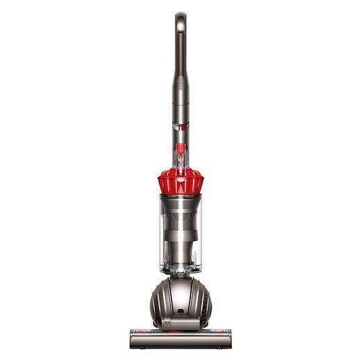 "Full price: $350<br><a href=""https://www.target.com/p/dyson-ball-origin-upright-vacuum-red/-/A-14641887?clkid=40ecd019N8ea636"