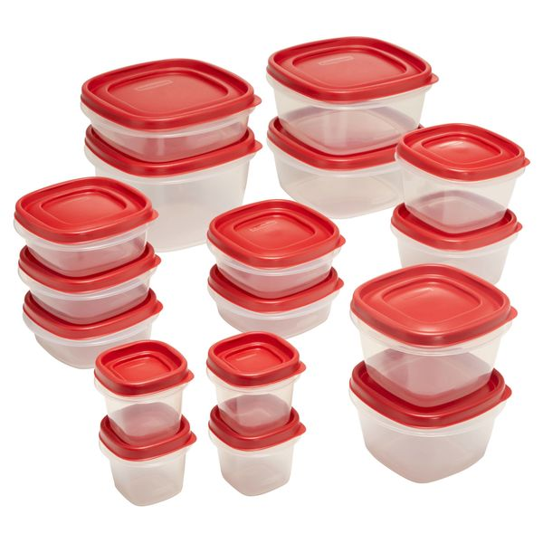 "<a href=""https://www.target.com/p/rubbermaid-174-easy-find-lids-food-storage-container-set-34pc/-/A-10837211?clkid=40ecd019N8"
