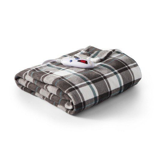"Full price: $30<br><a href=""https://www.target.com/p/microplush-heated-throw-biddeford-blanket/-/A-52512122?clkid=40ecd019N8e"