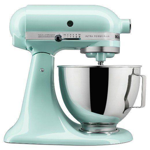 "Full price: $350<br><a href=""https://www.target.com/p/kitchenaid-174-ultra-power-plus-4-5-qt-tilt-head-stand-mixer-ksm96/-/A-"