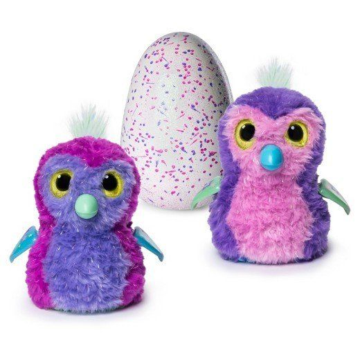 "Get a free $20 Target gift card when you buy. <br>Full price: $60<br><a href=""https://www.target.com/s?searchTerm=Hatchimals+"