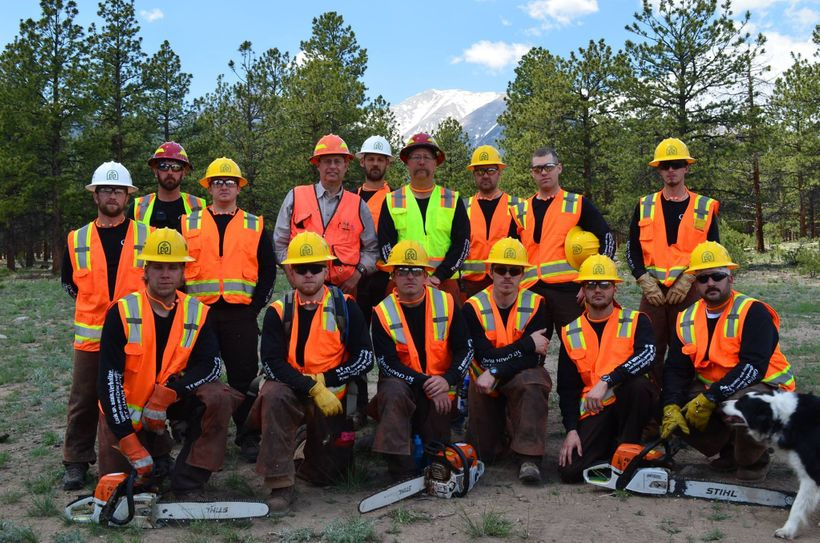 "<a rel=""nofollow"" href=""http://mtcorps.org/join/opportunities-for-veterans/"" target=""_blank"">Montana Conservation Corps</a>"