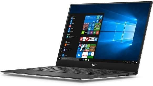 "Full price: $1,300<br><a href=""https://www.microsoft.com/en-us/store/d/dell-xps-13-xps-9360-laptop-pc/8q17384grz37?activetab="