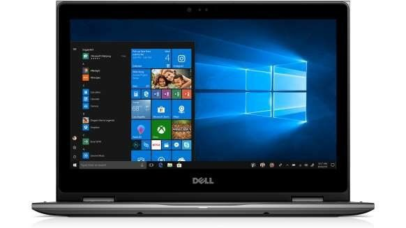 "Full price: $600<br><a href=""https://www.microsoft.com/en-us/store/d/dell-inspiron-13-i3378-3340gry-pus-2-in-1-pc/8wfkrz8dbsj"