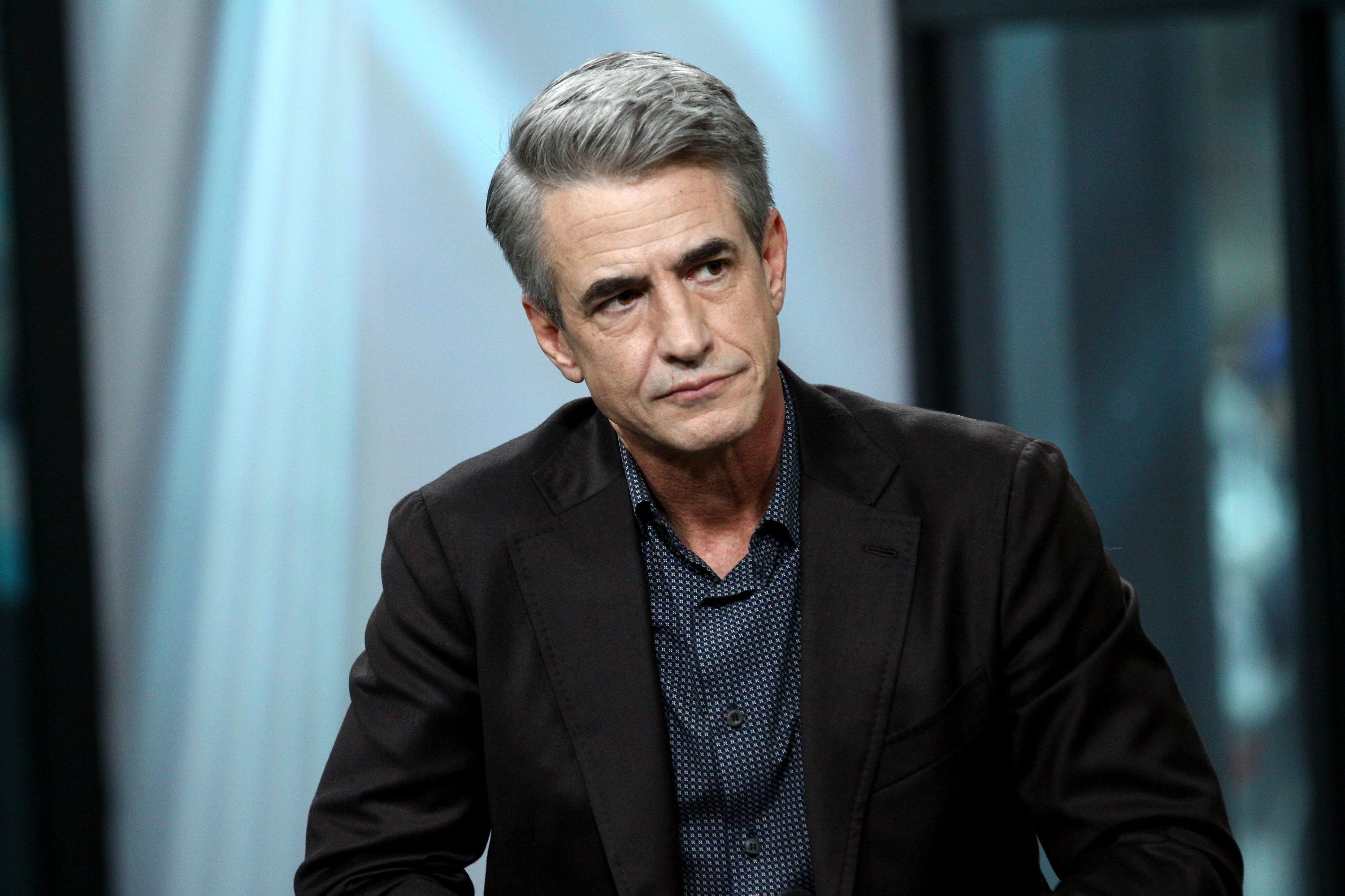 Dermot Mulroney Sees \u0027Horrifying Revelations\u0027 In Hollywood ...