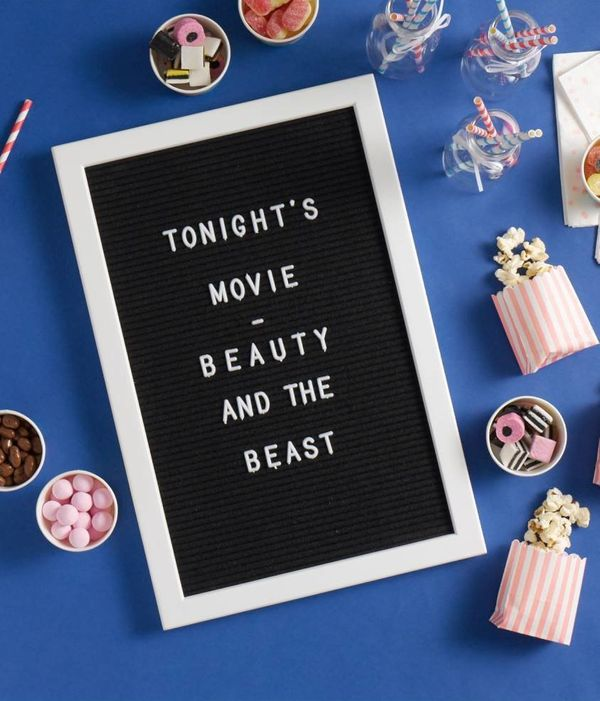 "<i>Buy it from <a href=""https://shop.nordstrom.com/s/talking-tables-diy-mix-match-felt-letter-board/4786472?origin=category-p"