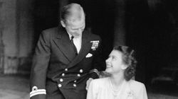 Here Are The Ways Marriage Has Changed Since The Queen Wed Prince Philip 70 Years