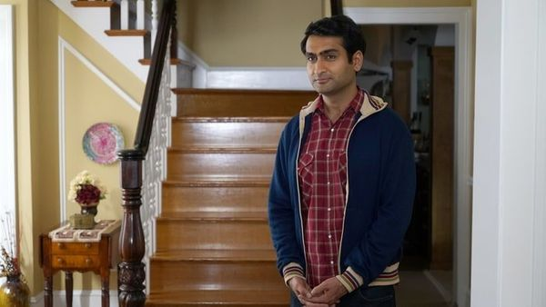 "That we had cause to be surprised by the healthy box office that accompanied ""The Big Sick"" is disheartening. That the film m"