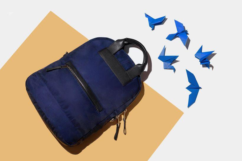 C12 Bag
