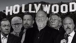 Não é fácil amar Hollywood quando ela está tão cheia de
