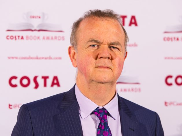 Ian Hislop and other HIGNFY panelists were accused of trying to 'downplay' Westminster sexual harassment