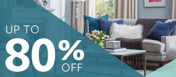 "<a href=""https://www.jossandmain.com/"" target=""_blank"">Black Friday site wide sale</a> begins 11/17. Take 80% off sales site-"